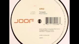 AR52 - Hibernation [2003]
