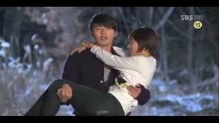 Secret Garden(??? ??) MV