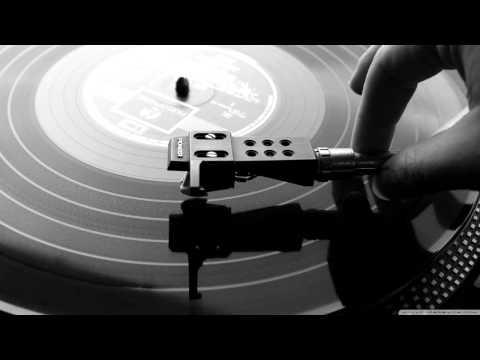 Danny Tenaglia & Celeda  Music Is The Answer Brother Browns Bodyaakaffekop Mix