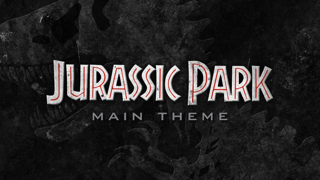 Despite being the fourth movie in the Jurassic Park franchise Jurassic World is considered to be a direct sequel to 1993s Jurassic Park Its a