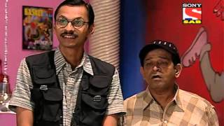 Taarak Mehta Ka Ooltah Chashmah - Episode 425