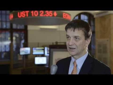 Eesti Pank: Eesti finantssektori seis tervikuna on hea
