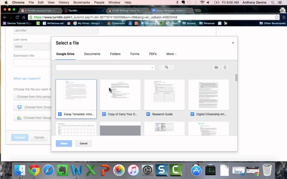 check my paper on turnitin How to prevent turnitincom from including references section in plagiarism check my paper is getting a 24% plagiarism score from writecheckcom, which is made by turnitincom so students can see what plagiarism score they will get before turning it in to turnitincom.