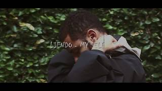 LITTLE LIENDO - MYSELF