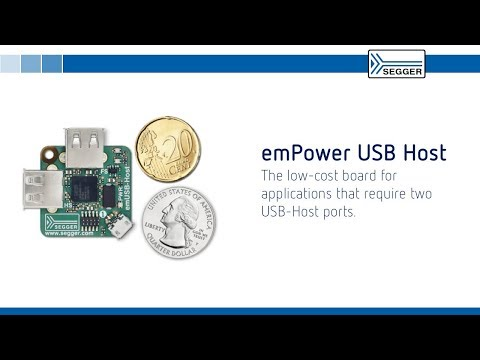 NXP LPC videos - You2Repeat
