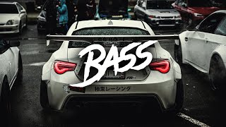 Download 🔈BASS BOOSTED🔈 CAR MUSIC MIX 2020 🔥 BEST EDM, BOUNCE, ELECTRO HOUSE #10
