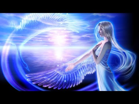Meet Your SPIRIT Guide - Guided Meditation