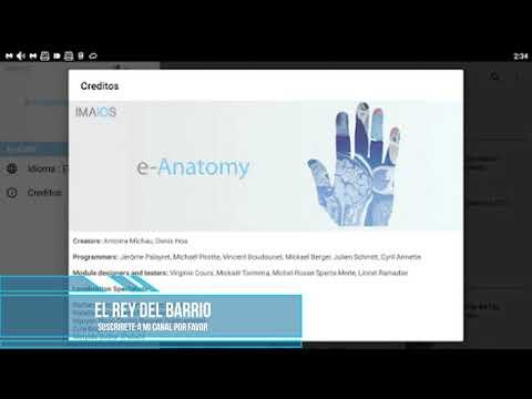 apk-atlas-de-la-anatomía-humana-para-médicos
