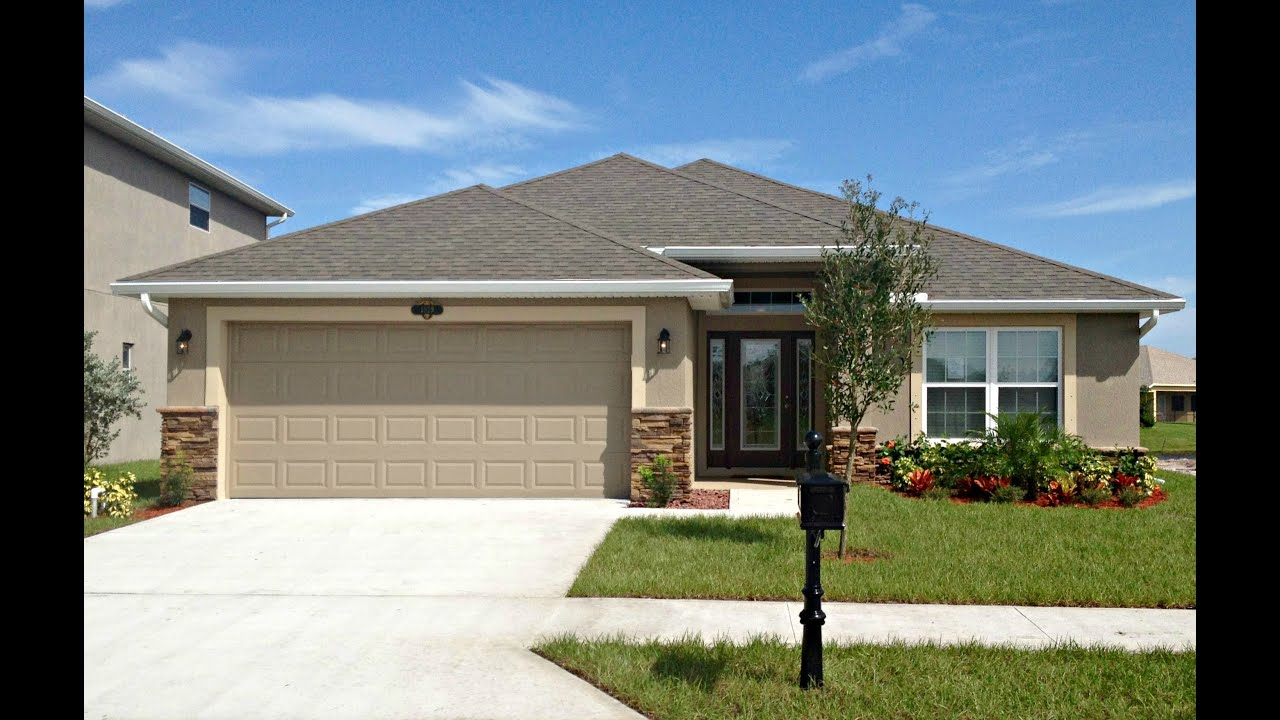 Adams Homes 1 820 Sq Ft Model Home Www Adamshomes