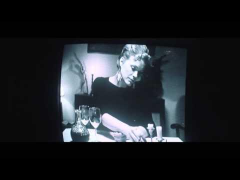 Hortlax Cobra & Ane Brun - I'm Still Here (Official Video)