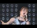 True Hearts 〜ファンタスチック4 〜 ver B / チャオ ベッラ チンクエッティ