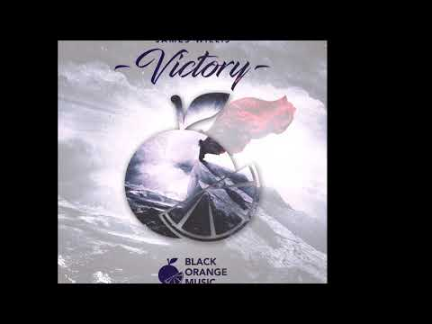 James Willis - Victory