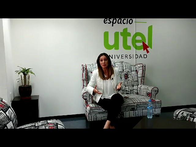 Tanatología | UTEL Universidad