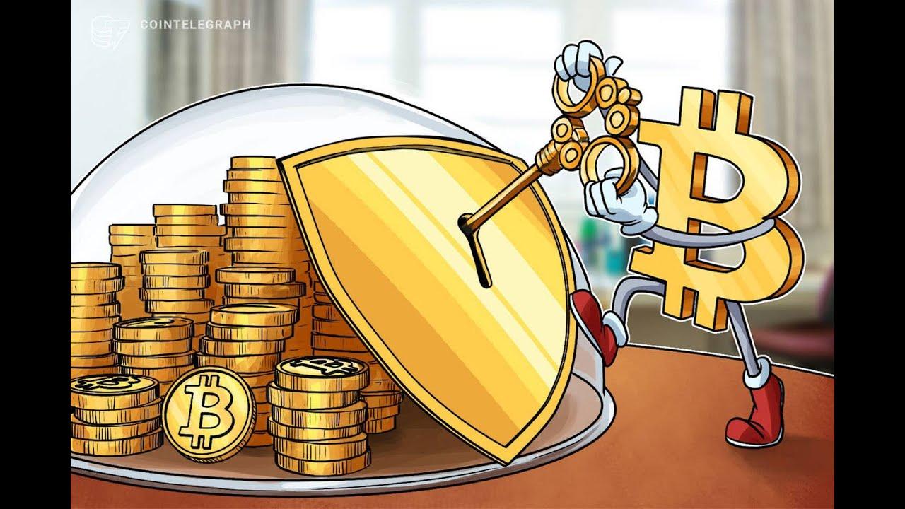 Download Bitcoin (BTC) - Análise de fim de tarde, 18/09/2021!  #BTC #bitcoin #XRP #ripple #ETH #Ethereum #BNB