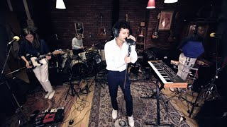 Скачать Inrocks Session La Métamorphose Pop D Adrien Gallo Ex BB Brunes