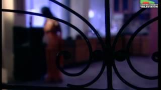 Kya Hadsaa Kya Haqeeqat - Episode 1 - Full Episode