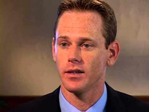 TRAVIS BRADBERRY - JIM CANFIELD INTERVIEW: ADVICE FOR CEOS