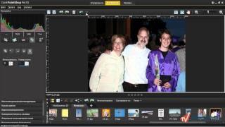 PaintShop Pro x4. Урок 5. Отбеливаем зубы, наносим загар(, 2012-01-11T14:03:57.000Z)