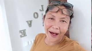 Video Villa De Bali 2018 (part 1) download MP3, 3GP, MP4, WEBM, AVI, FLV Oktober 2018