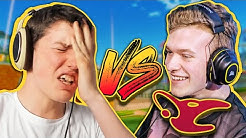 HIGH IQ MATCH VS SPEED MY EX TEAMMATE | Road to Rank 1 in 1v1 | S3E33