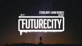 Video Jai Wolf - Starlight (4AM Remix) download MP3, 3GP, MP4, WEBM, AVI, FLV Juli 2018