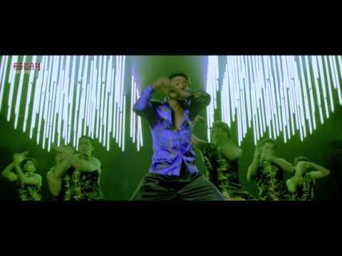 khokababu-(-full-video)-|-khokababu-|-dev-|-subhoshree-|-nakash-&-nandini-|-eskay-movies