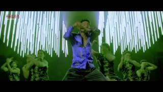 Khokababu ( Full Video) | Khokababu | Dev | Subhoshree | Nakash & Nandini | Eskay Movies