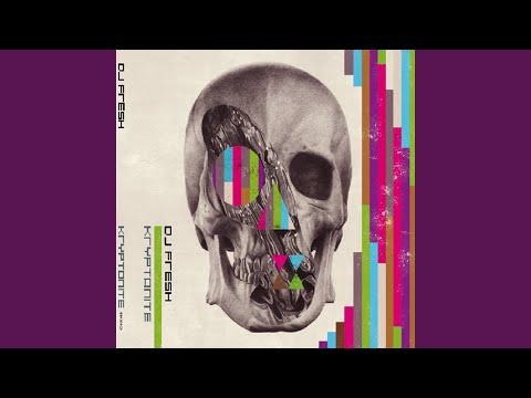 Hypercaine (Original Mix)