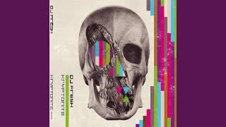 Play Hypercaine - Original Mix