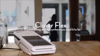 Clover Pos Customer Service