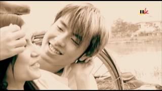 Bởi Vì Đam Mê - Akira Phan [OFFICIAL MV HD]
