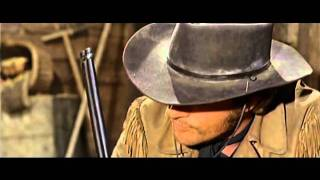 Sartana Kills Them All (1970) Card Game (Clip) from Cultcine DVD