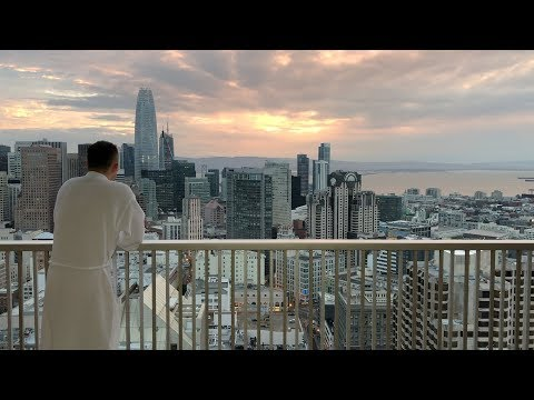 San Francisco: Hotels & Restaurants (Gay Travel Video)