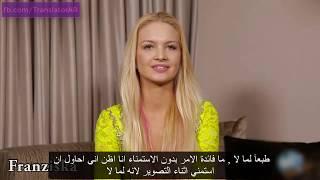 شاهد ماذا قالت ممثلات البورن رداً علي سؤال هل تصلين للنشوة الجنسية أثناء تمثيل الافلام الإباحية؟