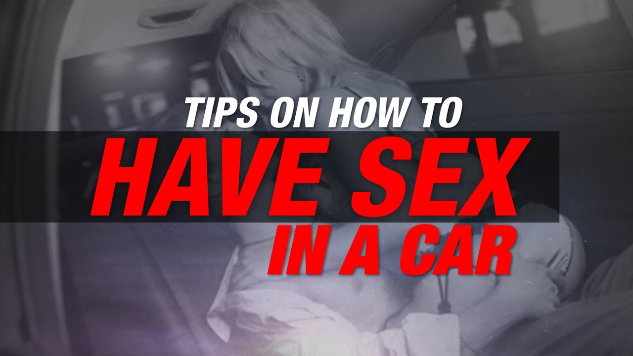 sex-positions-for-in-the-car