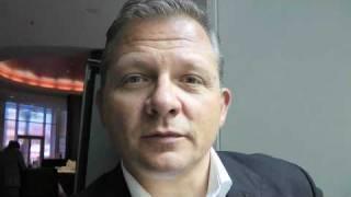 Finanzdienstleistung 2.0 -- Matthias Kröner von der Fidor Bank im Interview.m4v