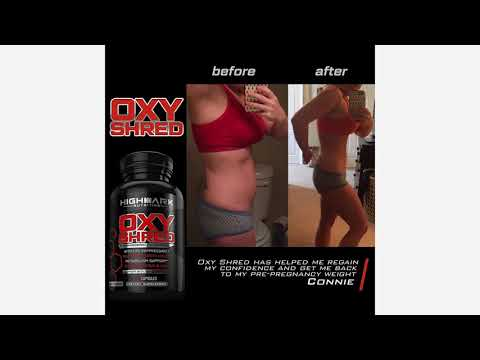 diet-ideas---highmark-nutrition-oxy-shred-thermogenic-fat-burner-dietary-supplement-60-capsules...