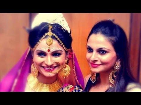 Rahul Mahajan's Ex wife Dimpy Mahajan Second Marriage Viral Photos