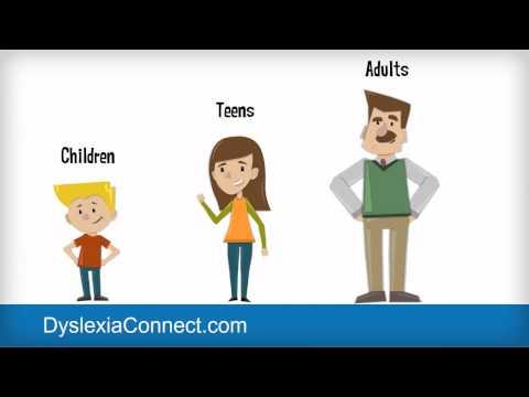 dyslexia-connect-online-tutoring