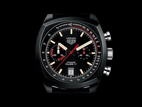 Under $2000 Top 3 Best Cool Watches Buy 2020