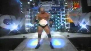 Goldberg entrance