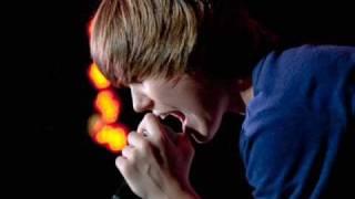 Justin Bieber   DOWN TO EARTH  studio version