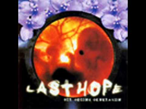Last Hope - Another Day Is Coming