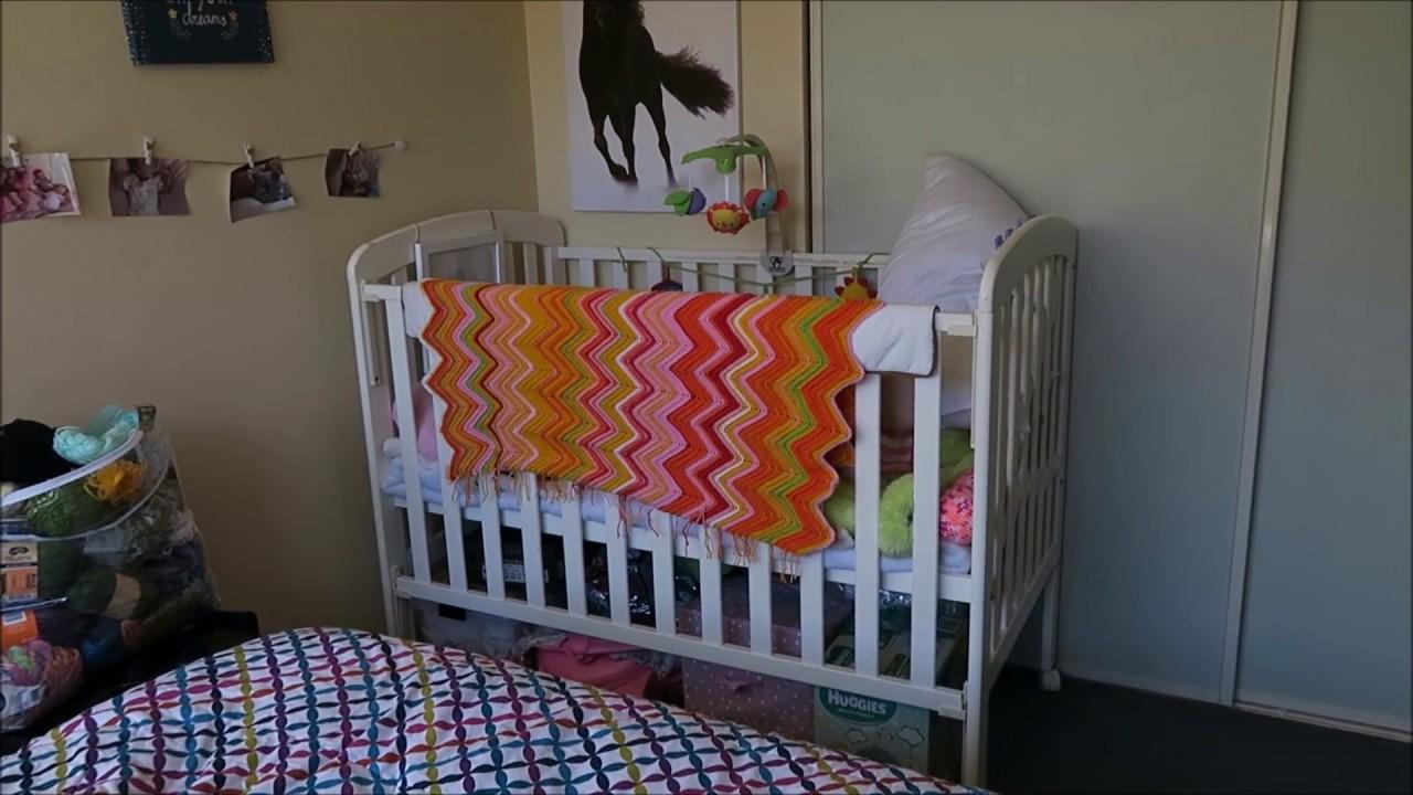 Baby Nursery Decor Full Body Doll Silicone Babies Chantal