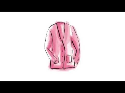M&S Plan A: Ordinary Clothes Made Extraordinary