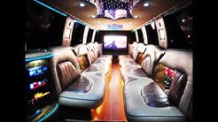 Price 4 Limo - Limousine Rental Quotes