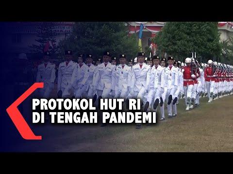 protokol-hut-ri-di-tengah-pandemi