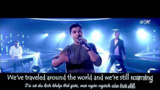 Download Video [Lyrics+Vietsub] Lukas Graham - 7 Years MP3 3GP MP4