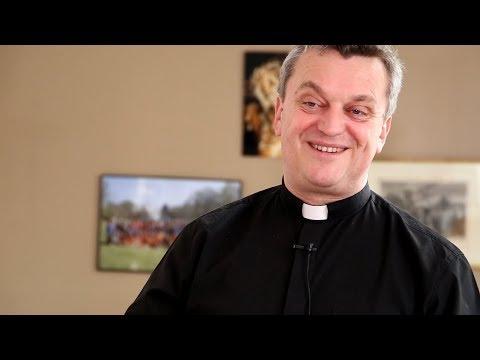Mgr Benoist de Sinety : « N'ayons pas peur d'aller à la rencontre des migrants »