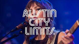 Austin City Limits Web Exclusive: Angel Olsen